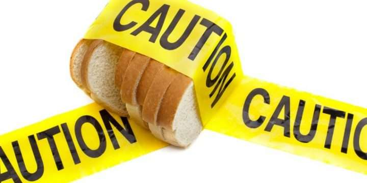 Should I Go Gluten Free?