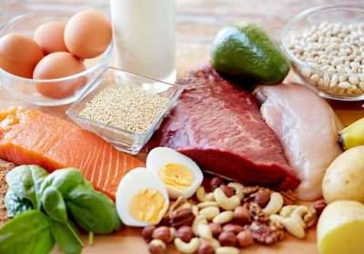 Are High Protein Diets Useful for Weight Loss?