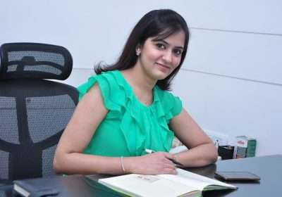 Bariatric Surgery Q&A Featuring Purva Gulyani