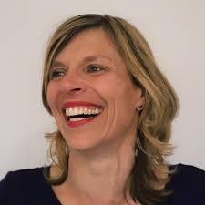 Simone Austin