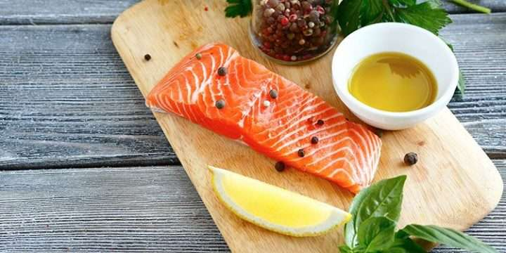 The New Nordic Diet – Could Scandinavian be the New Mediterranean?