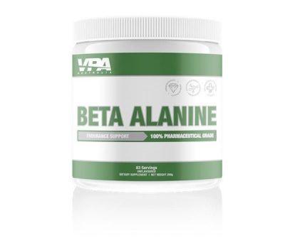 VPA Beta Alanine