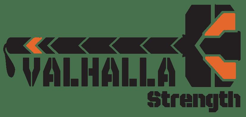 Valhalla Strength