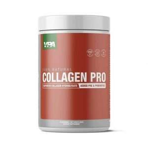 VPA Collagen