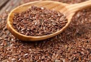 Linseed/Flaxseed