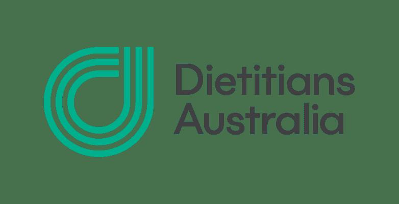Dietitians Australia