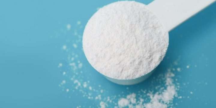 Glutamine Supplementation & Gut Health