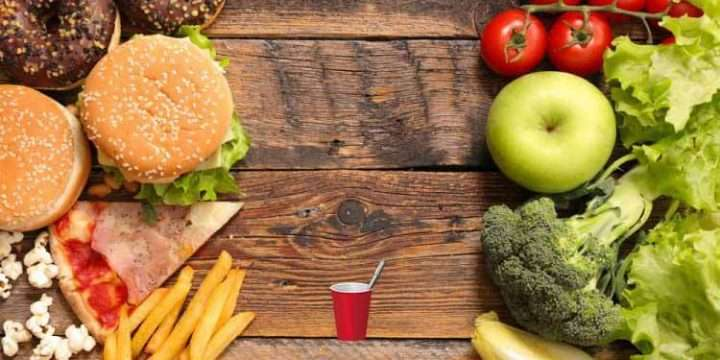 A Step-By-Step Guide to Flexible Dieting
